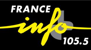 France Info : le SAS de sécurité