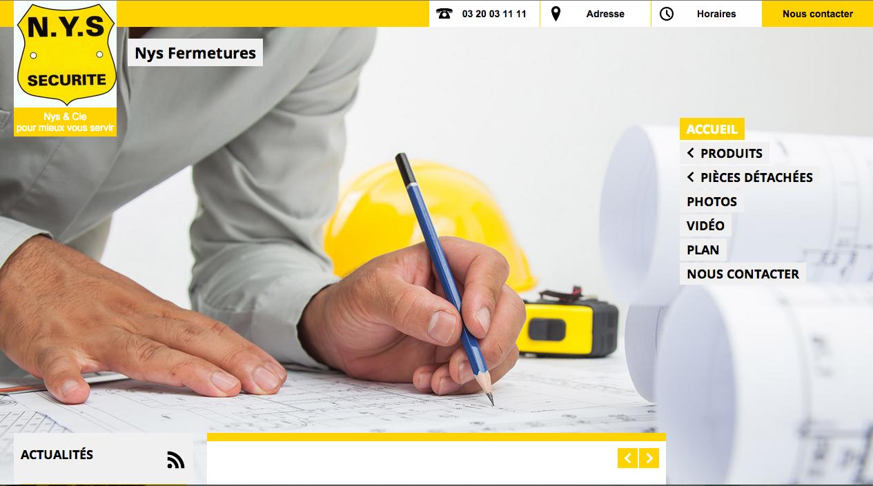 site pages jaunes dec 2014