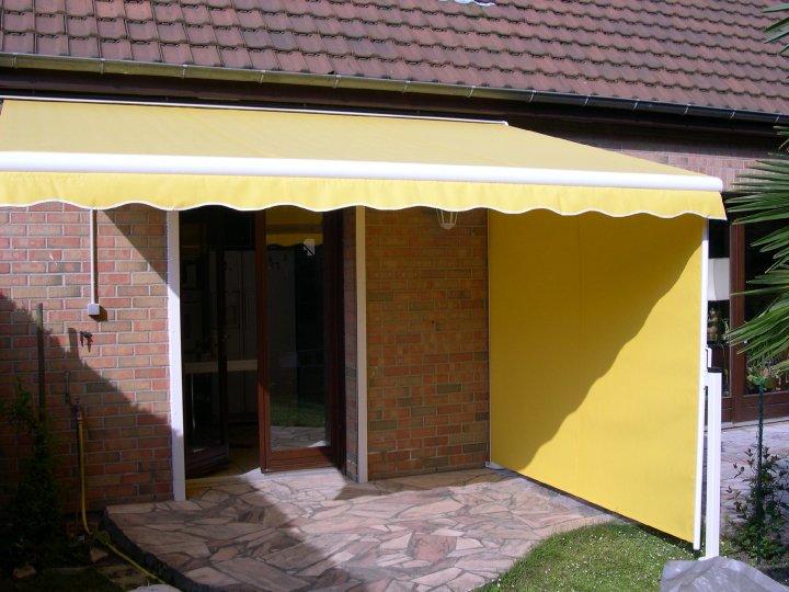 store-banne-jaune