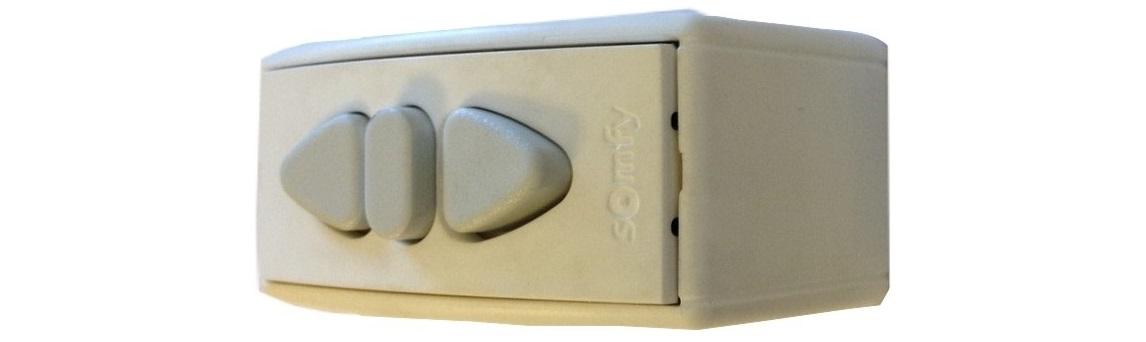 Categorie-interrupteurs